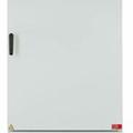 Tủ sinh trưởng 400L loại KBW400, Hãng Binder/Đức