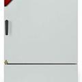 Tủ sinh trưởng 247L loại KBWF240, Hãng Binder/Đức