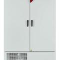 Tủ sinh trưởng 700L loại KBWF720, Hãng Binder/Đức