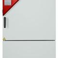 Tủ vi khí hậu 102L loại KMF115, Hãng Binder/Đức