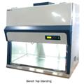 Tủ an toàn sinh học cấp II (loại A2) LCB-0123B-A2, Labtech - Hàn Quốc
