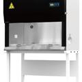 Tủ an toàn sinh học cấp II (loại A2) LCB-0153B-A2, Labtech - Hàn Quốc