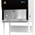Tủ an toàn sinh học cấp II (loại A2) LCB-0183B-A2, Labtech - Hàn Quốc