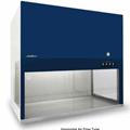 Tủ cấy vi sinh dòng thổi ngang LCB–1122HE, Labtech - Hàn Quốc