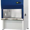 Tủ an toàn sinh học cấp II loại A2 LCB-1203B-A2, Labtech - Hàn Quốc