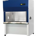 Tủ an toàn sinh học cấp II loại B2 LCB-1503B-B2, Labtech - Hàn Quốc