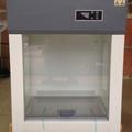 Tủ an toàn sinh học loại bảo vệ người để bàn LF-V600S