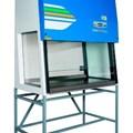 Tủ an toàn sinh học cấp II loại A2 model: SafeFAST Classic 209S, Hãng FASTER S.r.l./Ý