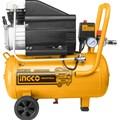 Máy nén khí có dầu INGCO AC20248T