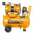Máy nén khí không dầu INGCO ACS175246T