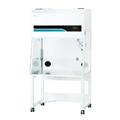 Tủ hút khí độc không ống dẫn loại DLH-01G, Hãng JeioTech/Hàn Quốc