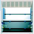 Tủ hút khí độc model: FH-1500(P), Biobase-Trung Quốc