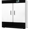 Tủ nuôi cấy mô thực vật 840 lít nhiệt độ, ánh sáng LCC-1000MP Labtech-Hàn Quốc
