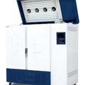 Tủ sinh trưởng môi trường sinh học CO2 1512 lít LGC-4203G, Labtech-Hàn Quốc