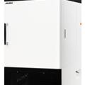 Tủ sinh trưởng thực vật 216 lít nhiệt độ, độ ẩm, ánh sáng, CO2 LGC-5101G Labtech-Hàn Quốc