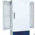 Tủ sinh trưởng thực vật nhiệt độ, độ ẩm, ánh sáng, CO2 432 lít LGC-5201G Labtech-Hàn Quốc