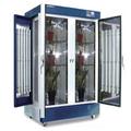 Tủ sinh trưởng thực vật nhiệt độ, độ ẩm, ánh sáng, CO2 864 lít LGC-5301G Labtech-Hàn Quốc