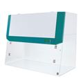Tủ hút khí độc dùng trong PCR loại PW-01, Hãng JeioTech/Hàn Quốc