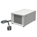 Máy làm lạnh ngâm trong bể loại C1G/C2G, Hãng Grant Instrument/Anh