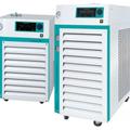 Máy làm lạnh tuần hoàn (nhiệt độ cao) loại HH-55H, Hãng JeioTech/Hàn Quốc