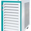 Máy làm lạnh tuần hoàn (nhiệt độ thấp) loại HL-55H, Hãng JeioTech/Hàn Quốc