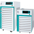 Máy làm lạnh tuần hoàn (nhiệt độ thấp, nâng cao) loại HS-55H, Hãng JeioTech/Hàn Quốc
