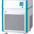 Máy làm lạnh tuần hoàn (thông thường) loại HX-35H, Hãng JeioTech/Hàn Quốc