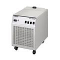 Máy làm lạnh tuần hoàn loại RC3000G, Hãng Grant Instrument/Anh