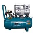 Máy nén khí không dầu Jetman JM-780