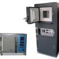 Lò nung nhiệt độ cao 1700oC dung tích 11 Lít Labtech LEF-611S-17
