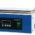 Bếp gia nhiệt loại lớn hiển thị số DAIHAN LABTECH LHT-2060D