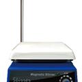 Bếp gia nhiệt hiển thị kỹ thuật số DAIHAN LABTECH LMS-2002D