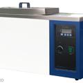 Bể Cách Dầu-Bể ổn nhiệt cách dầu 22 Lít Daihan Labtech LOB-522D