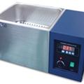 Bể Cách Thủy-Bể ổn nhiệt tuần hoàn nước 22 Lít Daihan Labtech LWB-322DS
