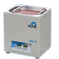 Bể tuần hoàn nhiệt loại BM15, Hãng Nuve/Thổ Nhĩ Kỳ