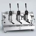Máy pha cà phê Bezzera B2013 AL 3 Group