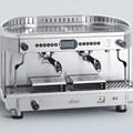 Máy pha cà phê Bezzera Ellisse 2011 2 Group