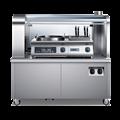 Bếp Công nghiệp EFC-1 / 3-12D-10