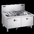 Bếp công nghiệp E2SB-16D-40