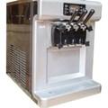 Máy làm kem tươi Donper D520