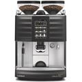 Máy pha cà phê tự động Schaerer Coffee Art Plus cùng Best Foam