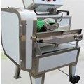 Máy cắt rau TW-901
