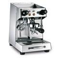 Máy pha cà phê BFC Junior ELA