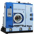Máy giặt khô Oasis thế hệ 5 công suất 20-22kg P-400TD/ZQ