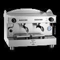 Máy pha cà phê chuyên nghiệp Bezzera B2016 DE 2 Group
