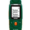 Máy đo VOC/ Nồng độ Formaldehyde - VFM200