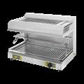 Máy nướng Salamander Roller Grill SGF 800