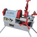 Máy tiện ren ống Lushun Z1T-R3