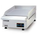 Bếp chiên bề mặt dùng điện BERJAYA EG3000