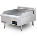Bếp chiên bề mặt dùng điện BERJAYA EG3500-17